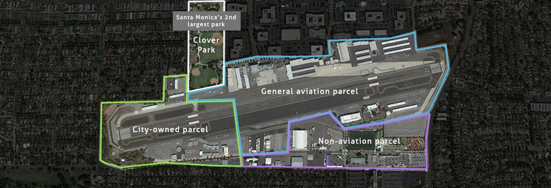 airport-parcels2