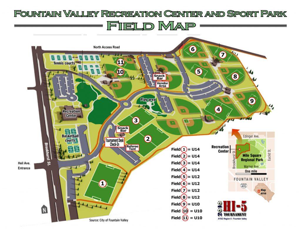 FVRC_Field_Map2222