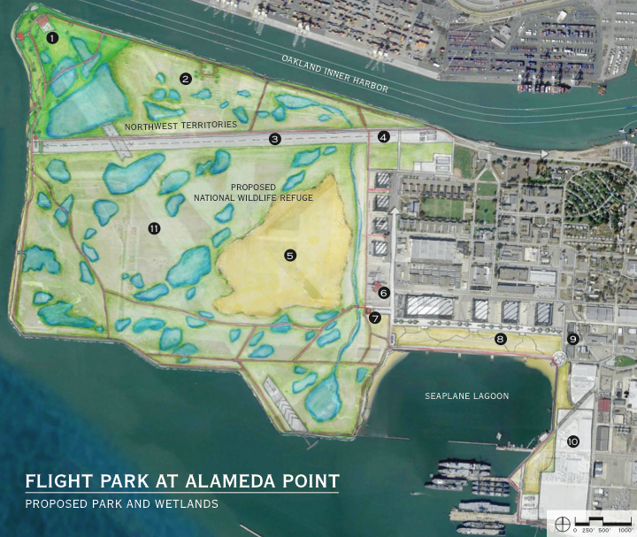 proposed-flight-park-and-welands