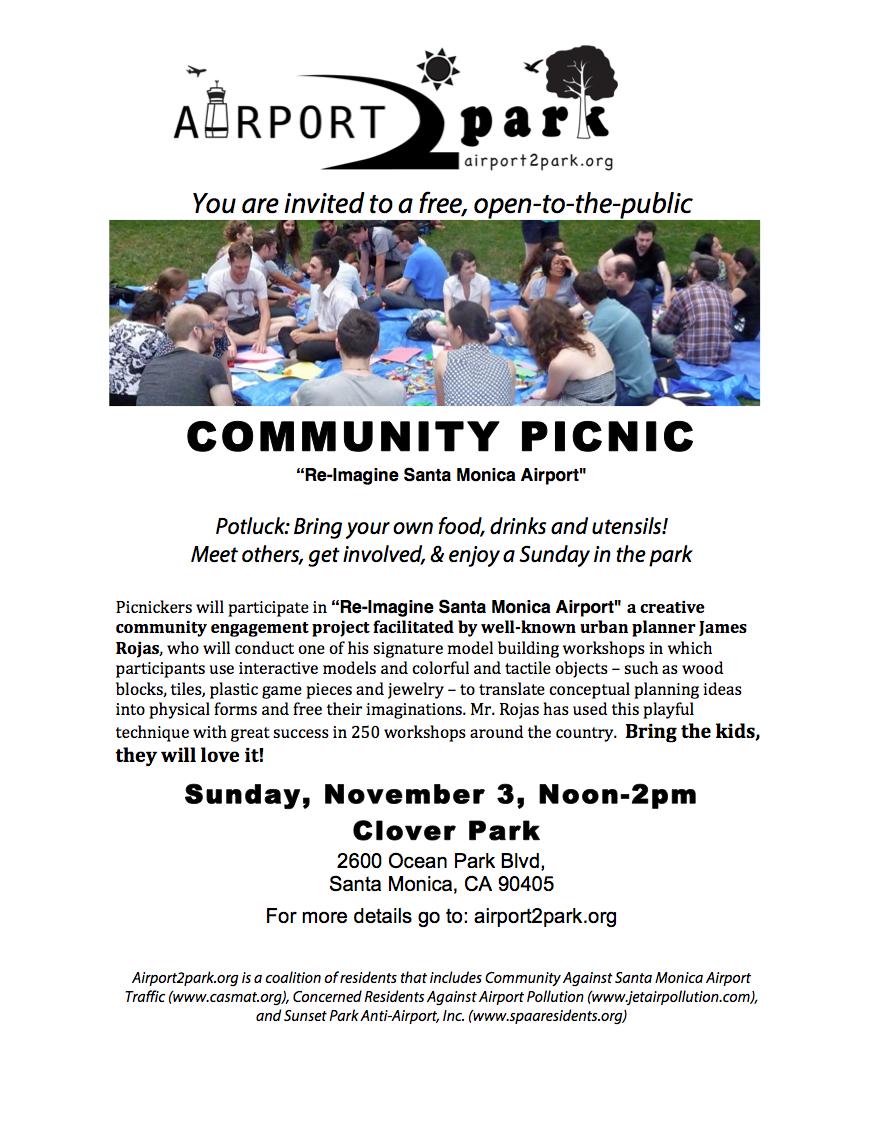 picnic_invite_finalb