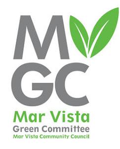 MVCC+Green+logo