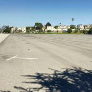 Santa_Monica_Airport_Park_Expansion_Michael_Brodsky_LowRez.jpg