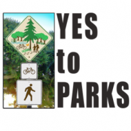 Yes2Parks