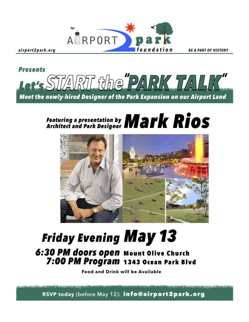 a2p-flyer5-rios-talk