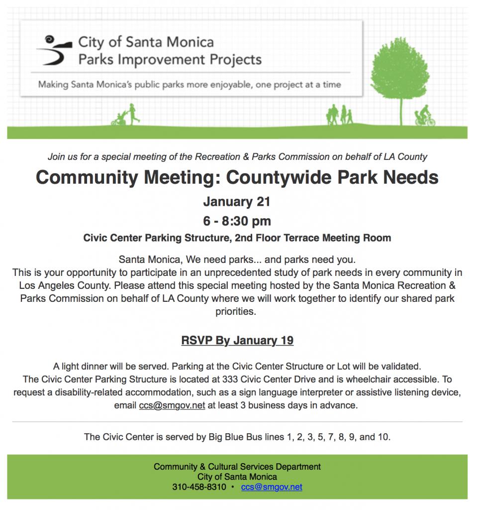 park-meeting